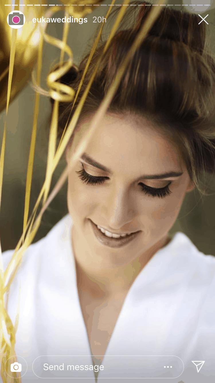Casamento-Gabriella-e-Felipe-–-Iate-Clube-de-Santos-–-SP6