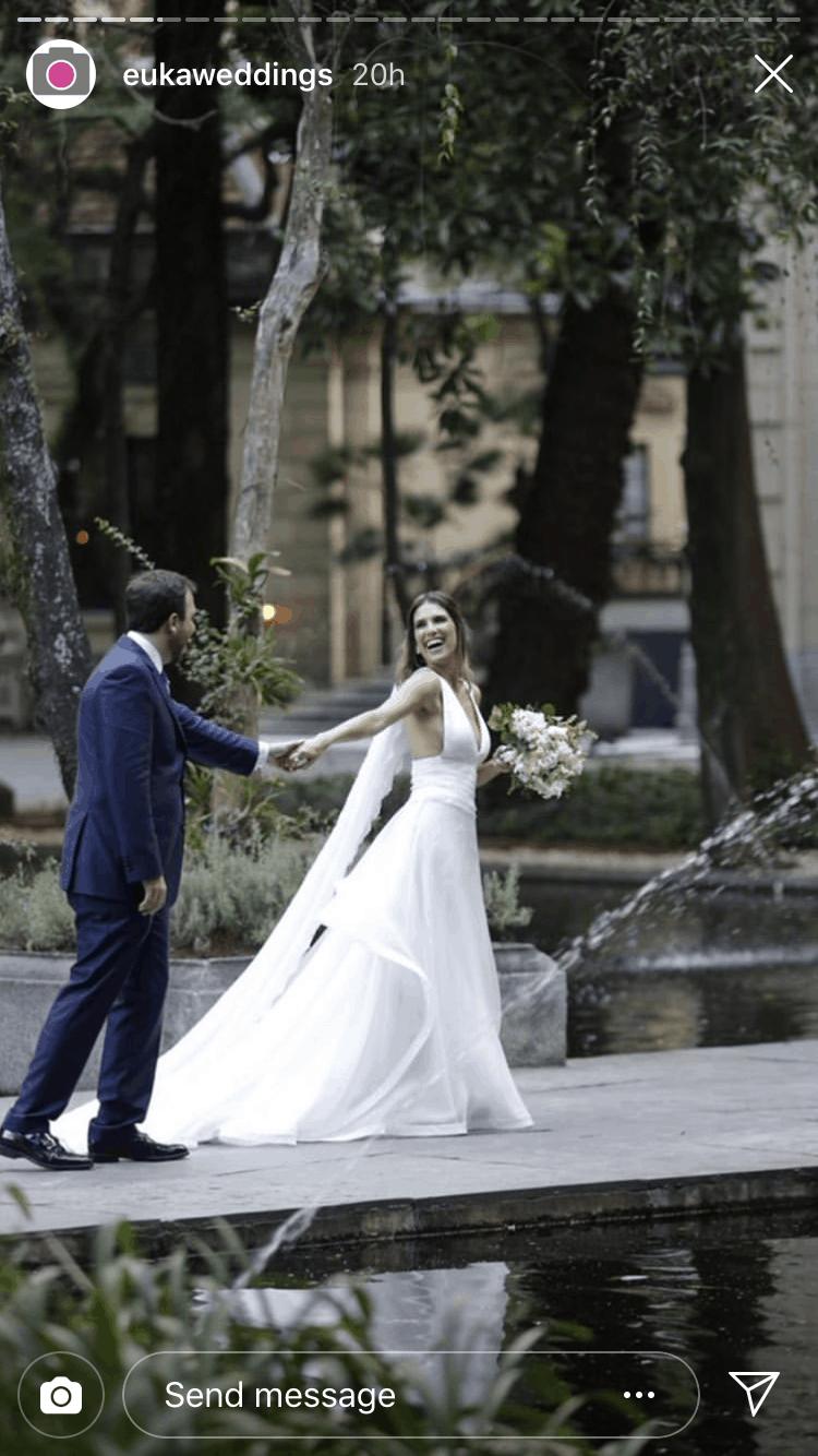 Casamento-Gabriella-e-Felipe-–-Iate-Clube-de-Santos-–-SP8