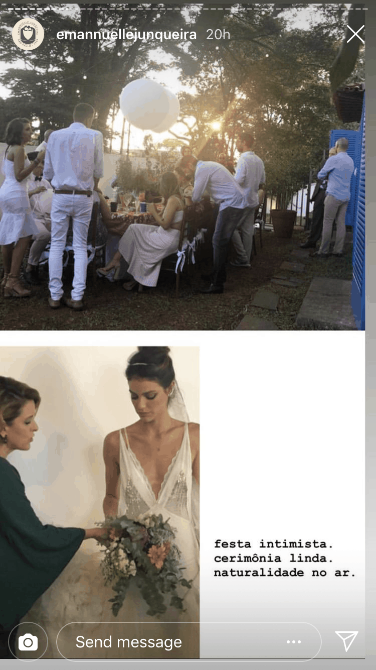 Casamento-Laura-e-Chay-–-Residência-–-São-Paulo-SP