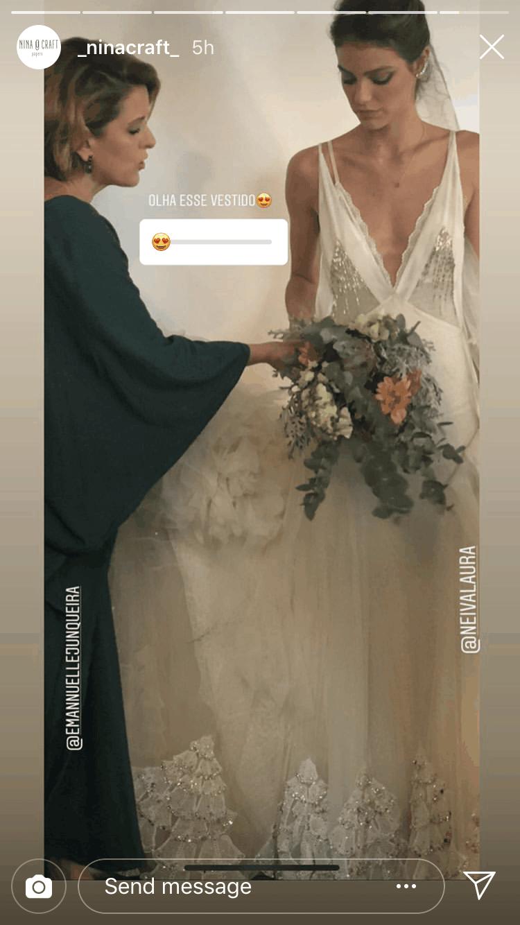 Casamento-Laura-e-Chay-–-Residência-–-São-Paulo-SP2