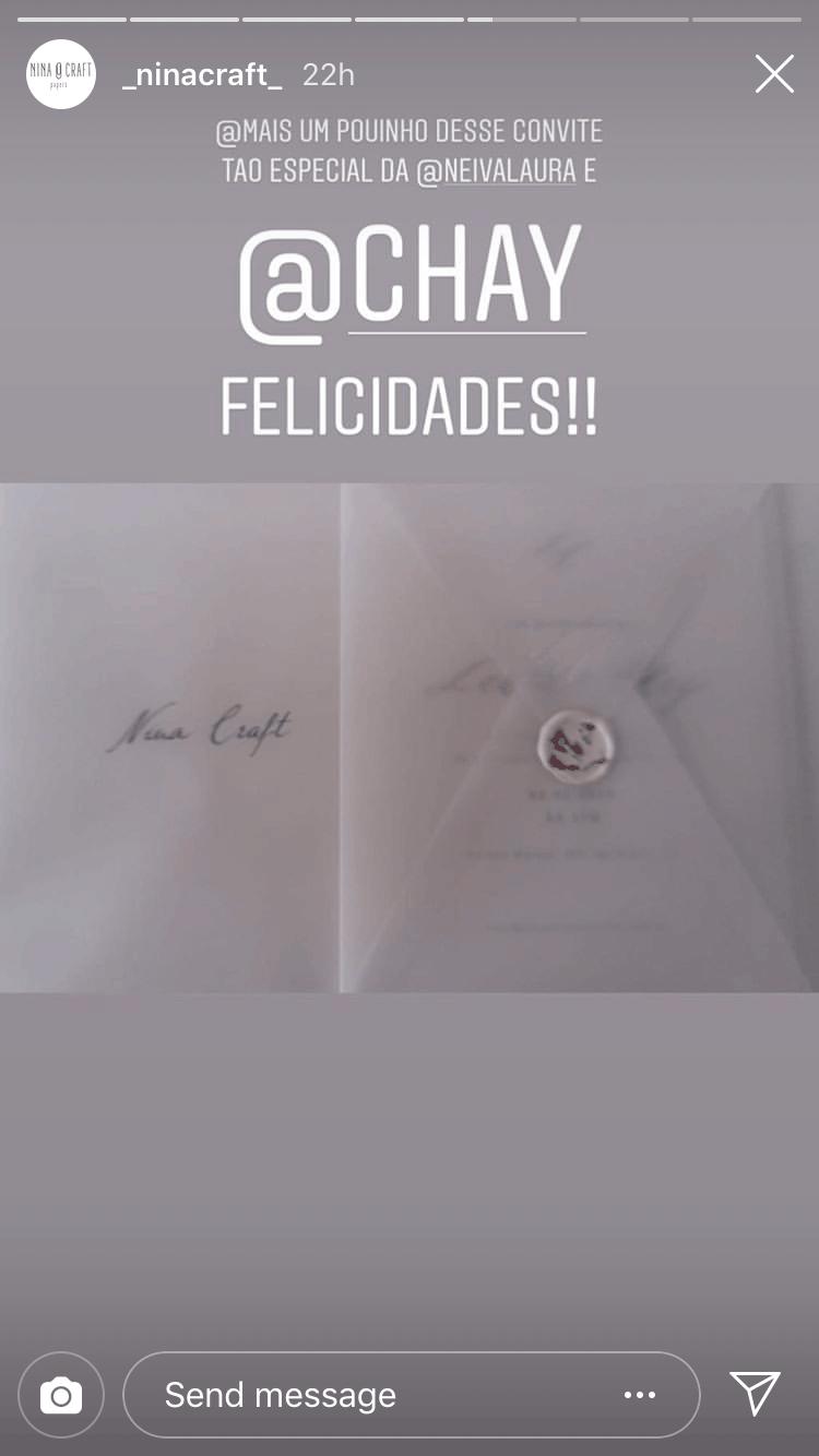 Casamento-Laura-e-Chay-–-Residência-–-São-Paulo-SP3