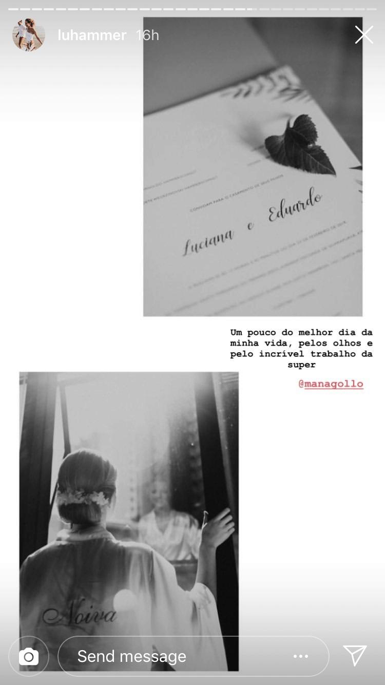 Casamento-Luciana-e-Eduardo-–-Igreja-Santa-Terezinha-e-Espaço-Klaine-–-Curitiba04