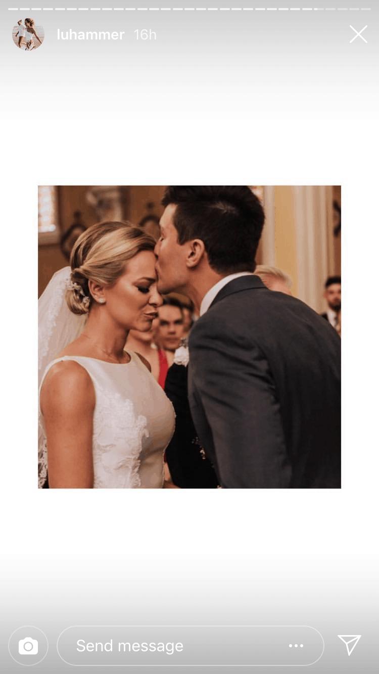 Casamento-Luciana-e-Eduardo-–-Igreja-Santa-Terezinha-e-Espaço-Klaine-–-Curitiba10