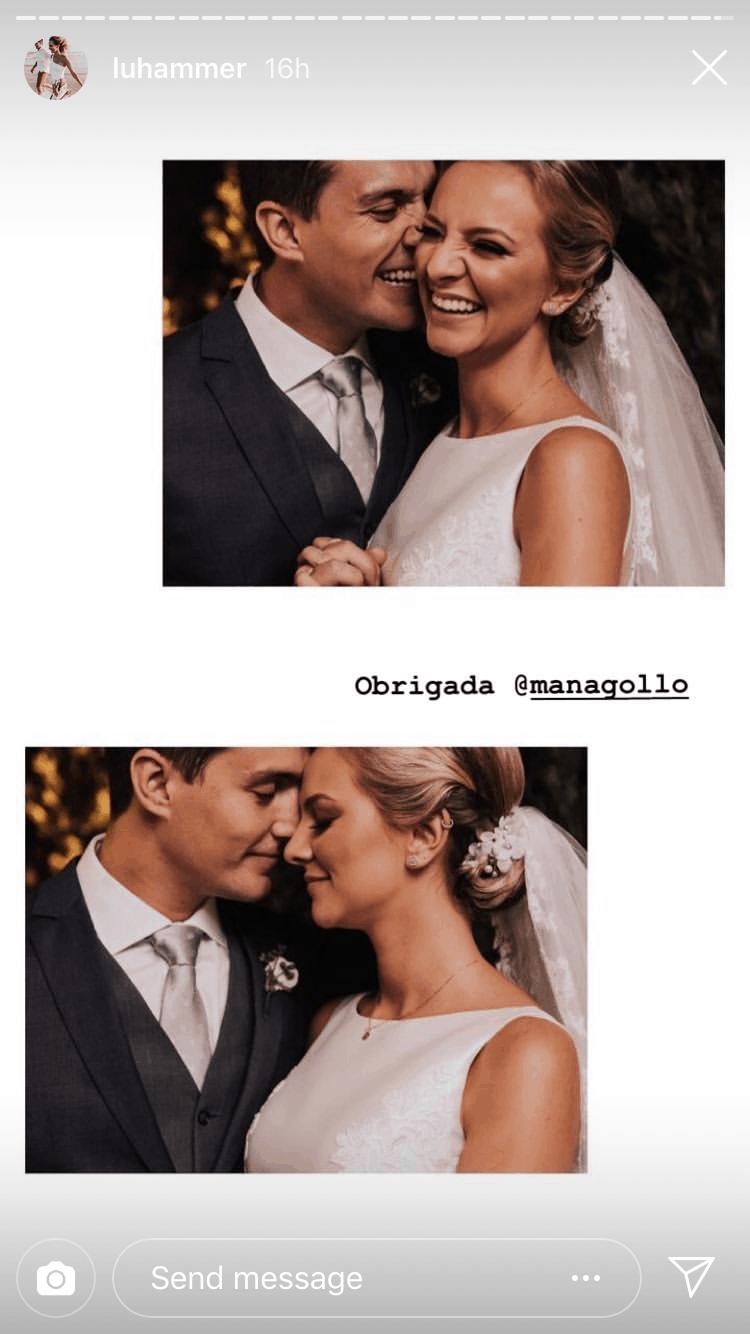 Casamento-Luciana-e-Eduardo-–-Igreja-Santa-Terezinha-e-Espaço-Klaine-–-Curitiba14