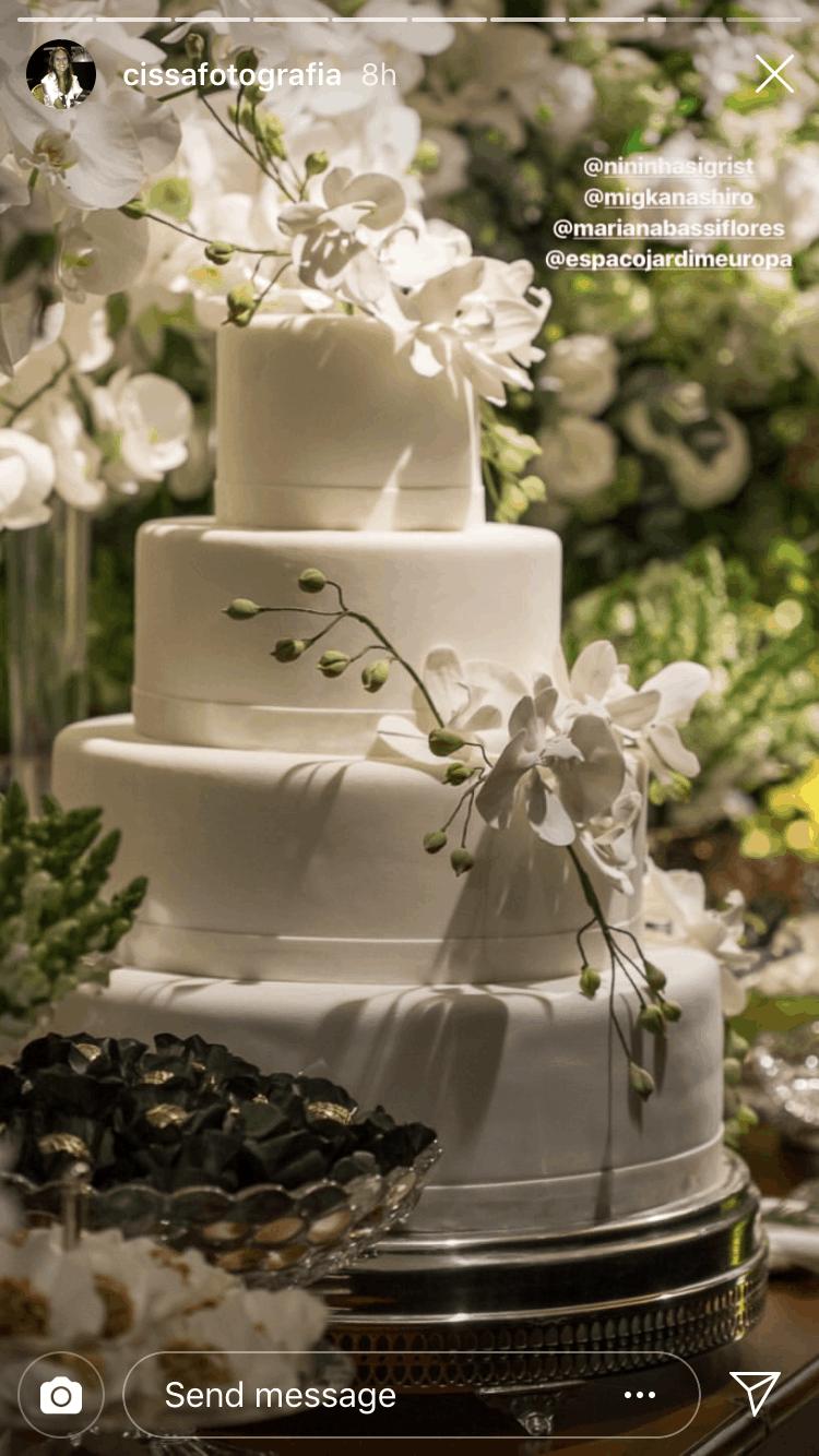 Casamento-Natália-e-Thiago-–-Igreja-Nossa-Senhora-do-Brasil-e-Espaço-Jardim-Europa1