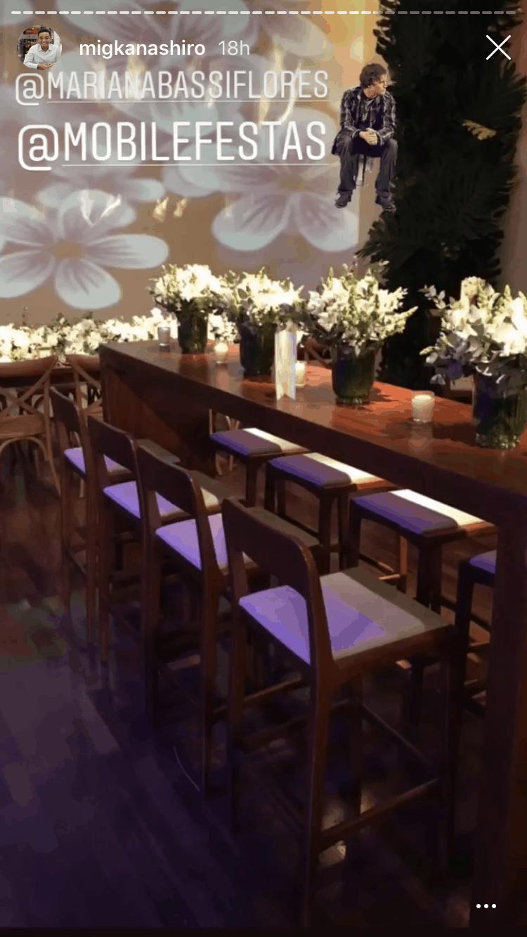 Casamento-Natália-e-Thiago-–-Igreja-Nossa-Senhora-do-Brasil-e-Espaço-Jardim-Europa4