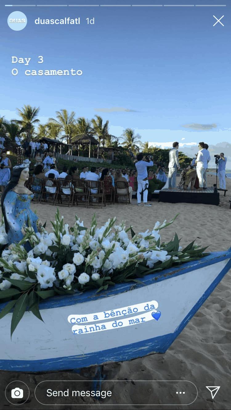 Casamento-Priscilla-e-Matheus-–-Pousada-Vila-do-Mar-Caraíva-BA18