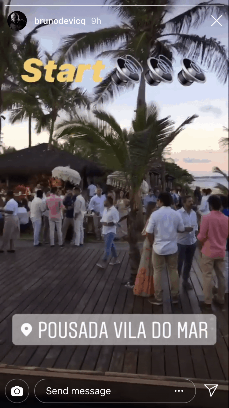 Casamento-Priscilla-e-Matheus-–-Pousada-Vila-do-Mar-Caraíva-BA2