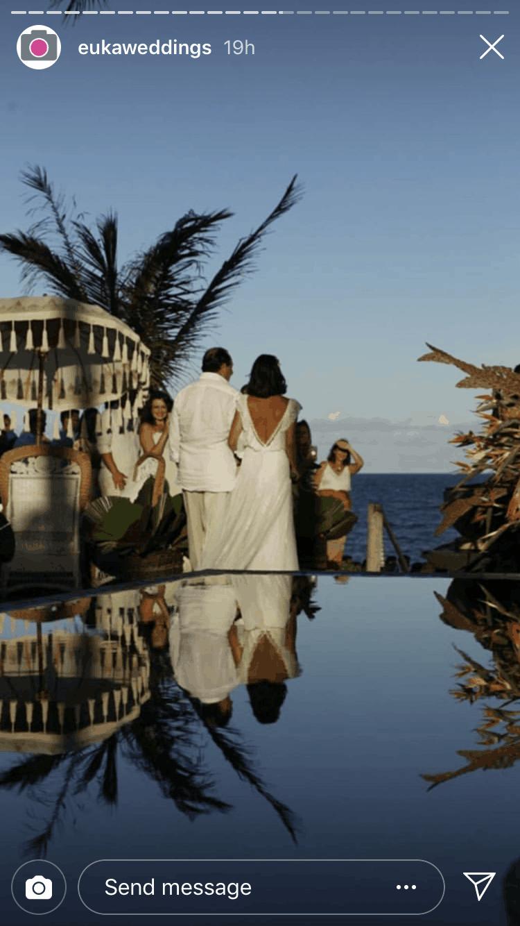 Casamento-Priscilla-e-Matheus-–-Pousada-Vila-do-Mar-Caraíva-BA8