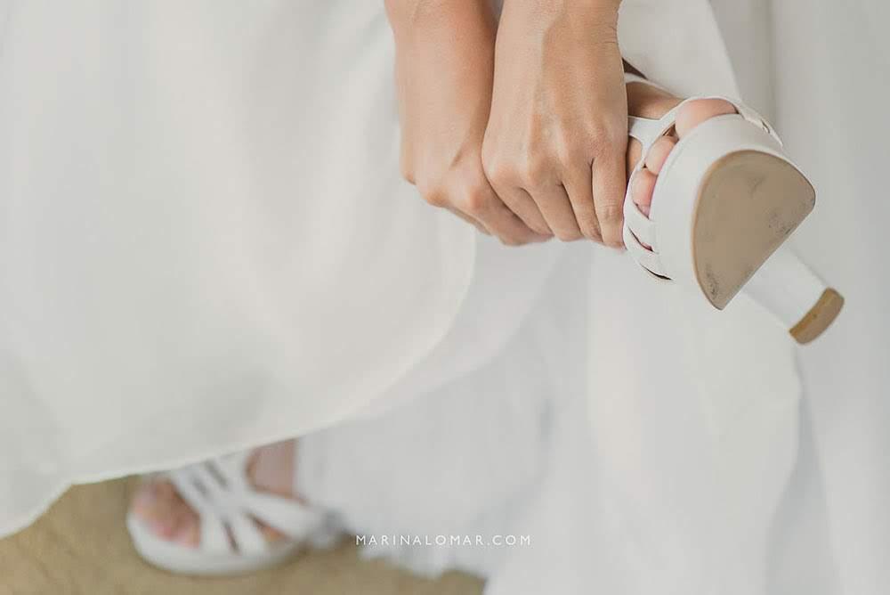 Casamento-rústico-na-Santa-Ignez-RJ-fotografia-Marina-Lomar314