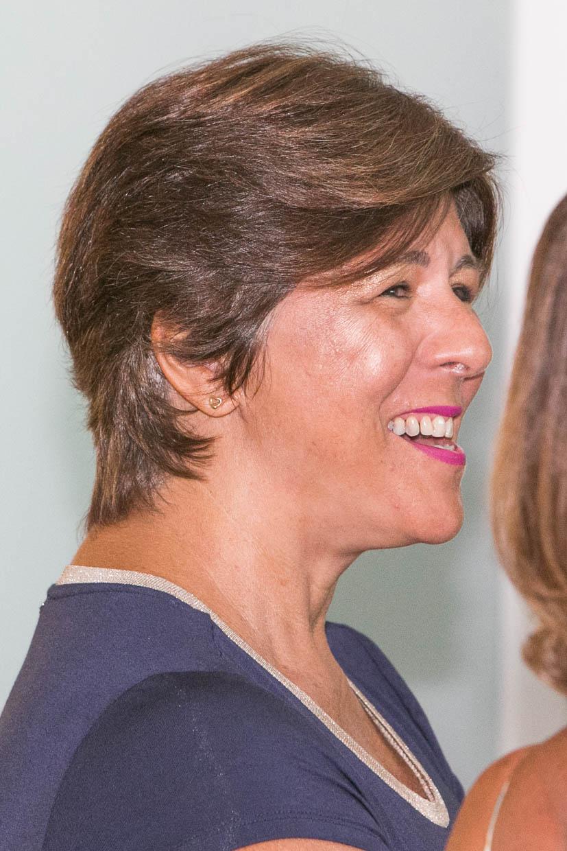 Denise-Ponte-Rosa-1