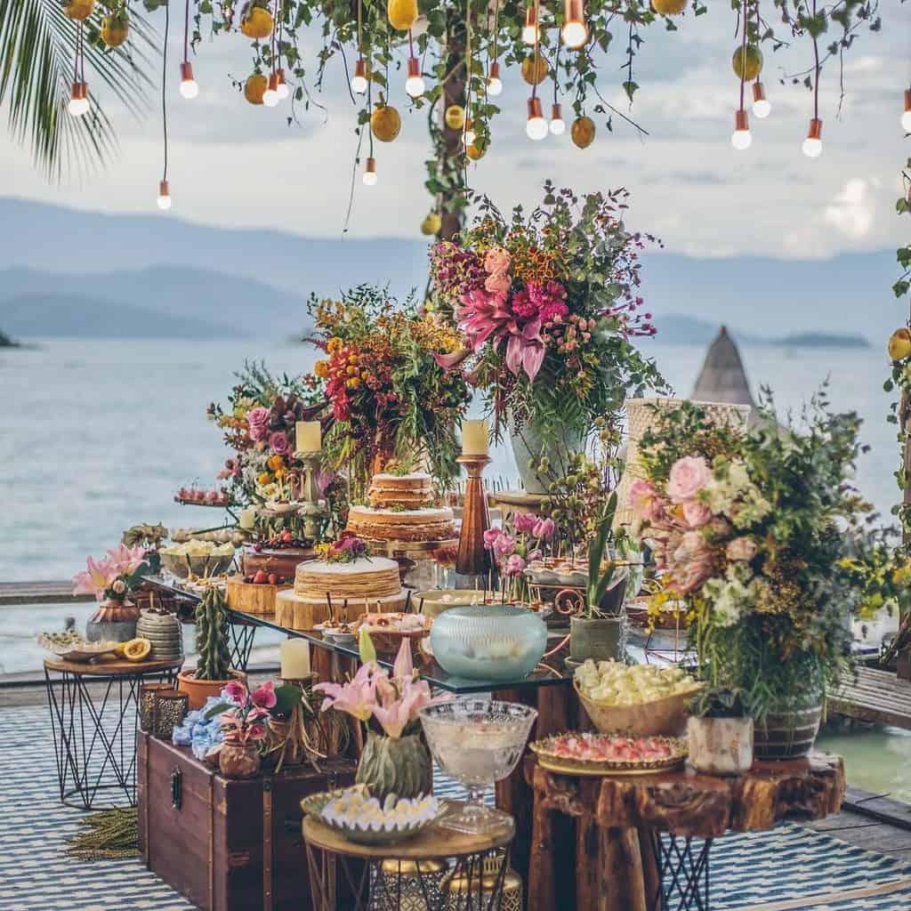 Laura-Campanella-Fotografia-renata-paraiso-deocradora-de-casamento-decoração-de-casamento-1-e1548174759110