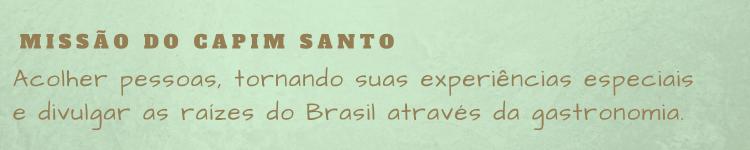 MISSÃO-DO-CAPIM-SANTO-2-750x150