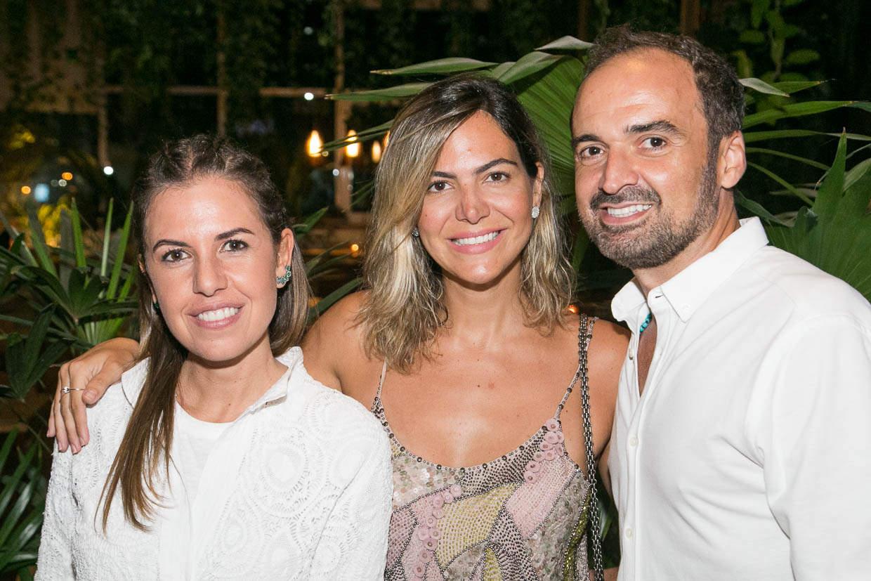 Morena-Leite-Carol-Sampaio-Junior-Alexandre-1
