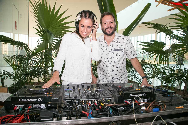 Morena-Leite-DJ-Taw-1