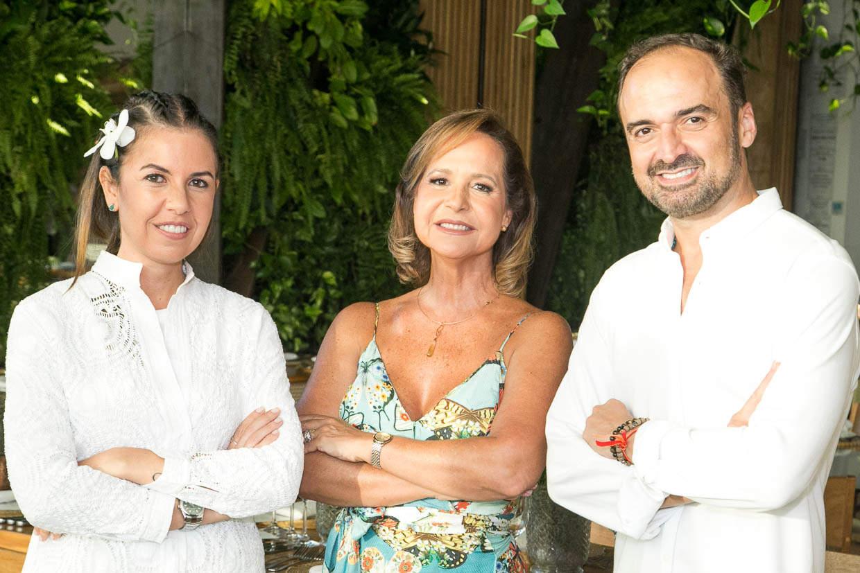 Morena-Leite-Jaqueline-Barreto-Junior-Alexandre-1