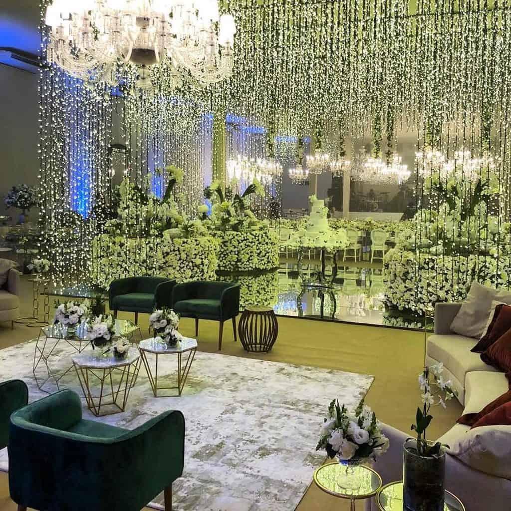 Vero-Festas-decoração-de-casamento-Foto-gouveia-photo-art-Foto-Maruk-Photo-e1548189265626