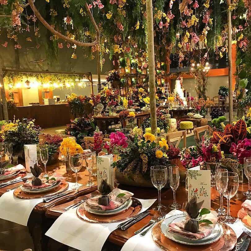 Vero-Festas-decoração-de-casamento-Foto-gouveia-photo-art-Foto-luca-antunes-fotografia-e1548189288675
