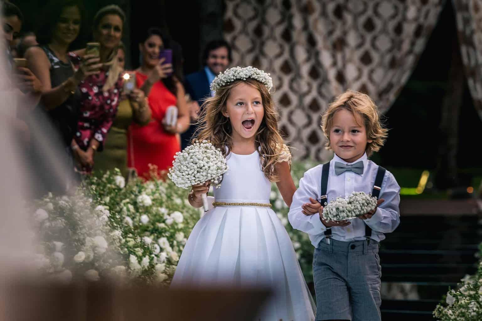 alianças-casamento-Marcela-e-Luciano-damas-daminhas-pajem14