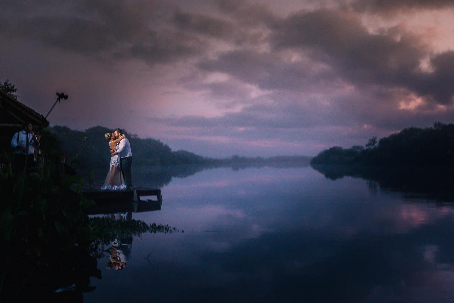 amanhecer-casamento-Marcela-e-Luciano-foto-dos-noivos5