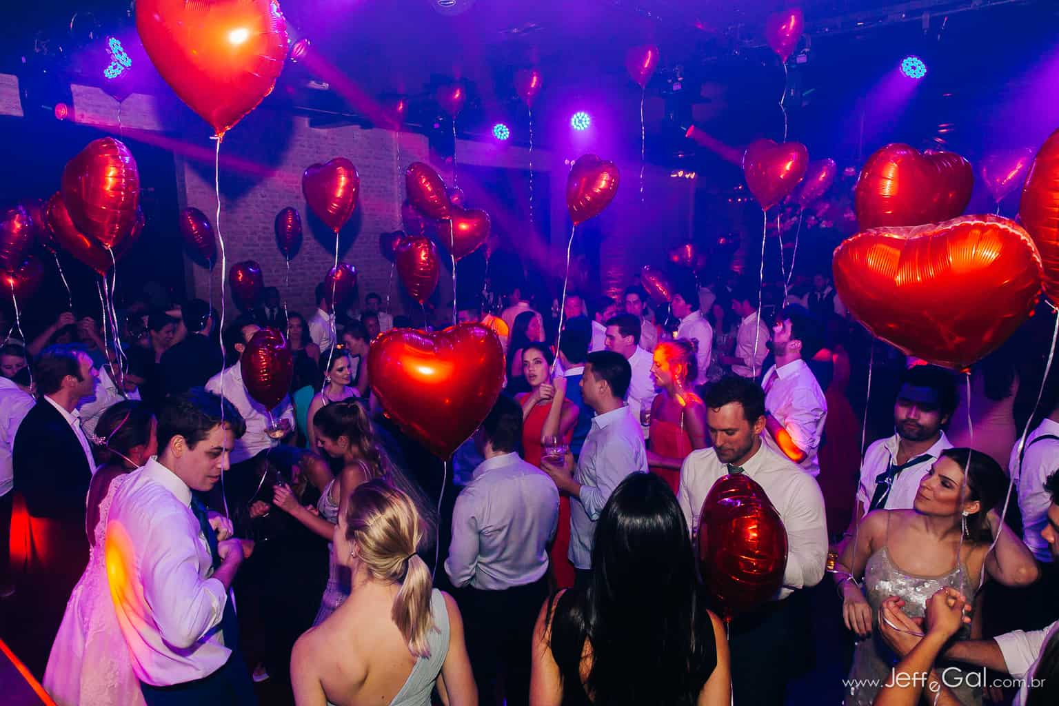 baloes-na-pista-casamento-Beth-e-Daniel-festa-de-casamento79