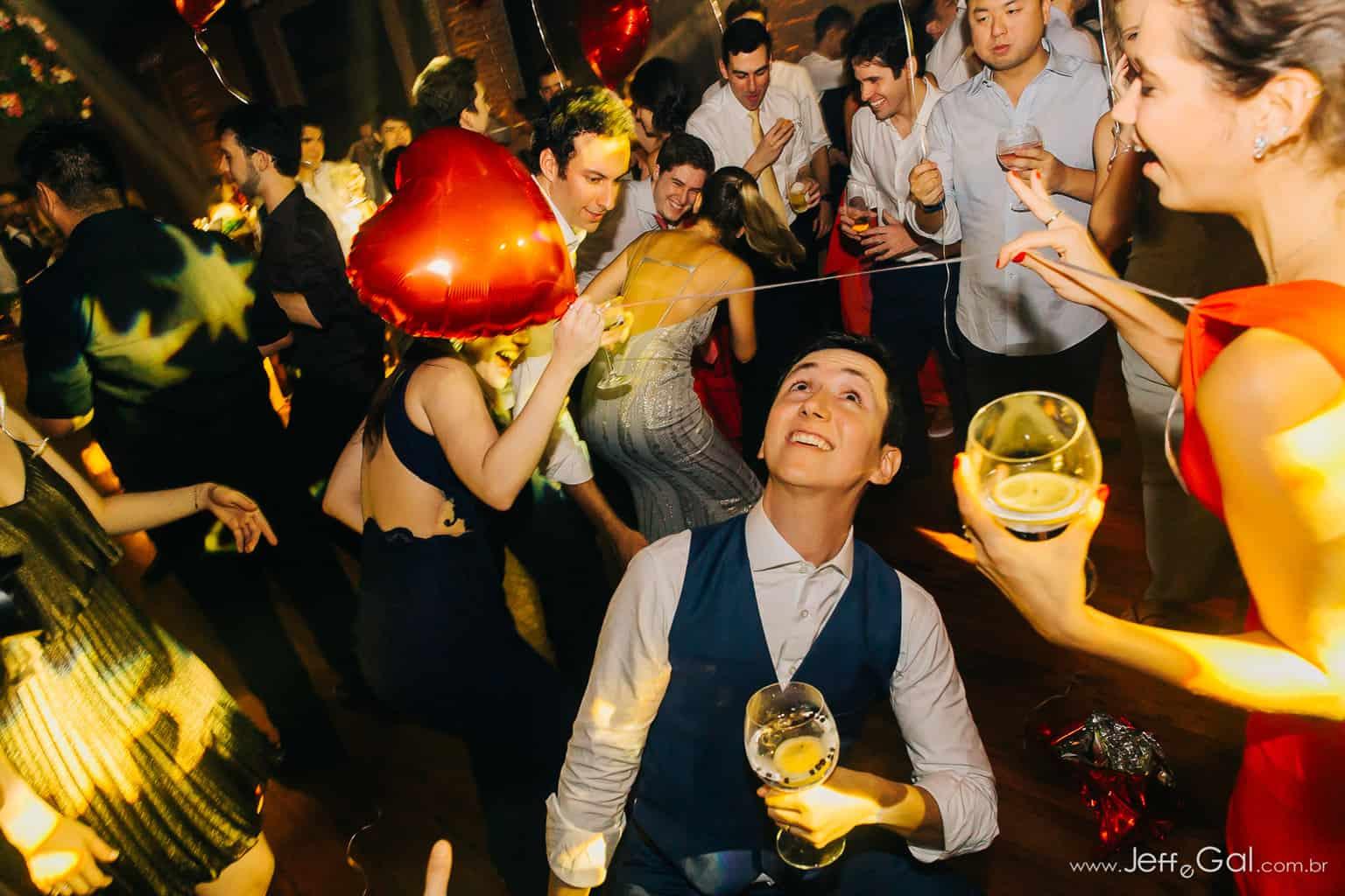 baloes-na-pista-casamento-Beth-e-Daniel-festa-de-casamento80
