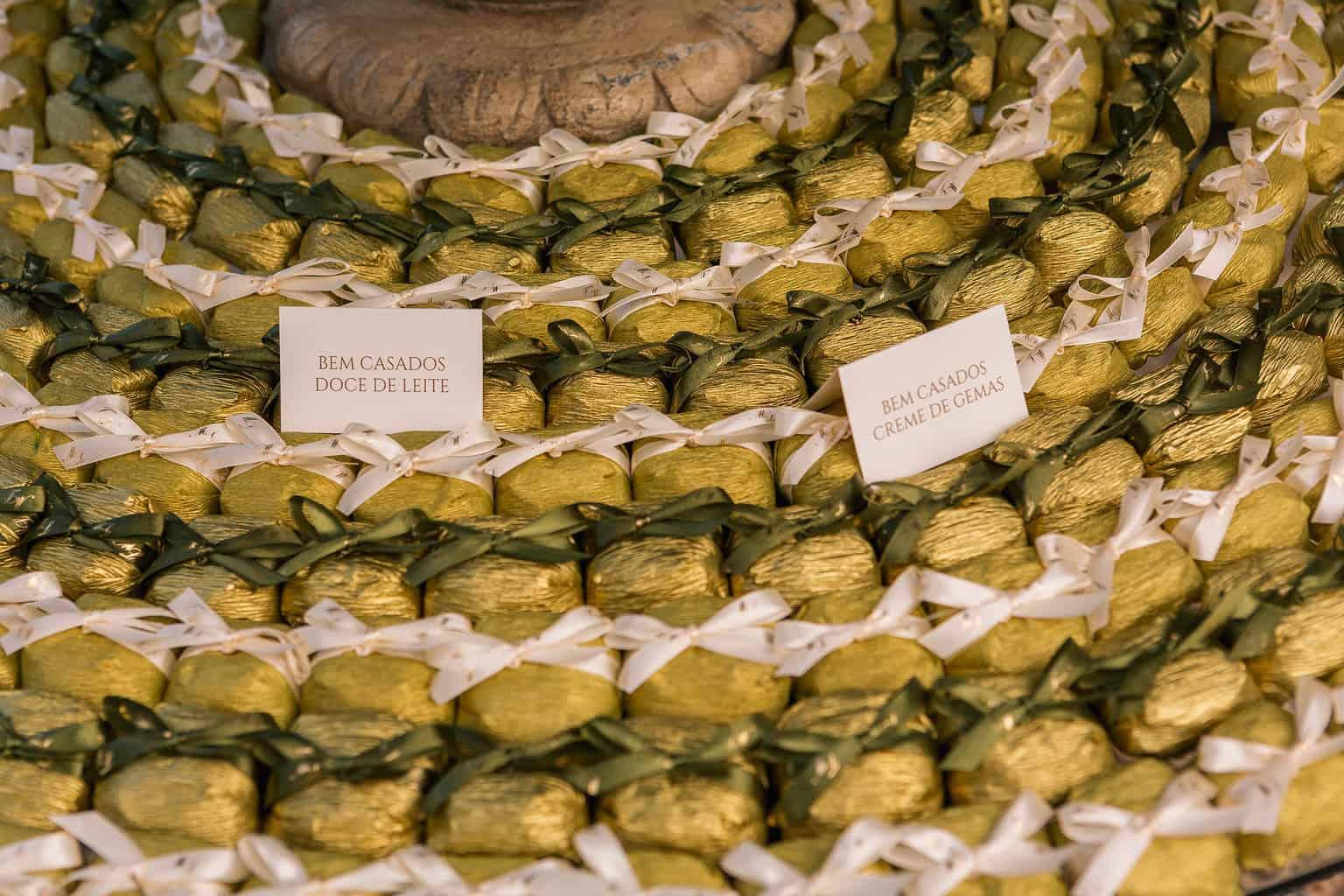 bolo-de-casamento-casamento-Marcela-e-Luciano-decoracao-da-festa11