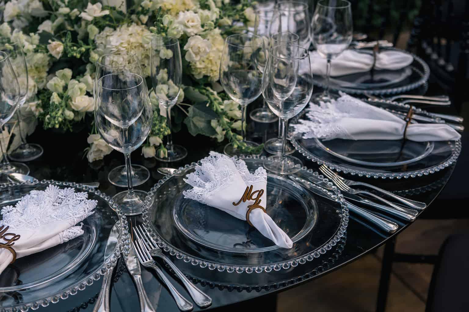 bolo-de-casamento-casamento-Marcela-e-Luciano-decoracao-da-festa2-2