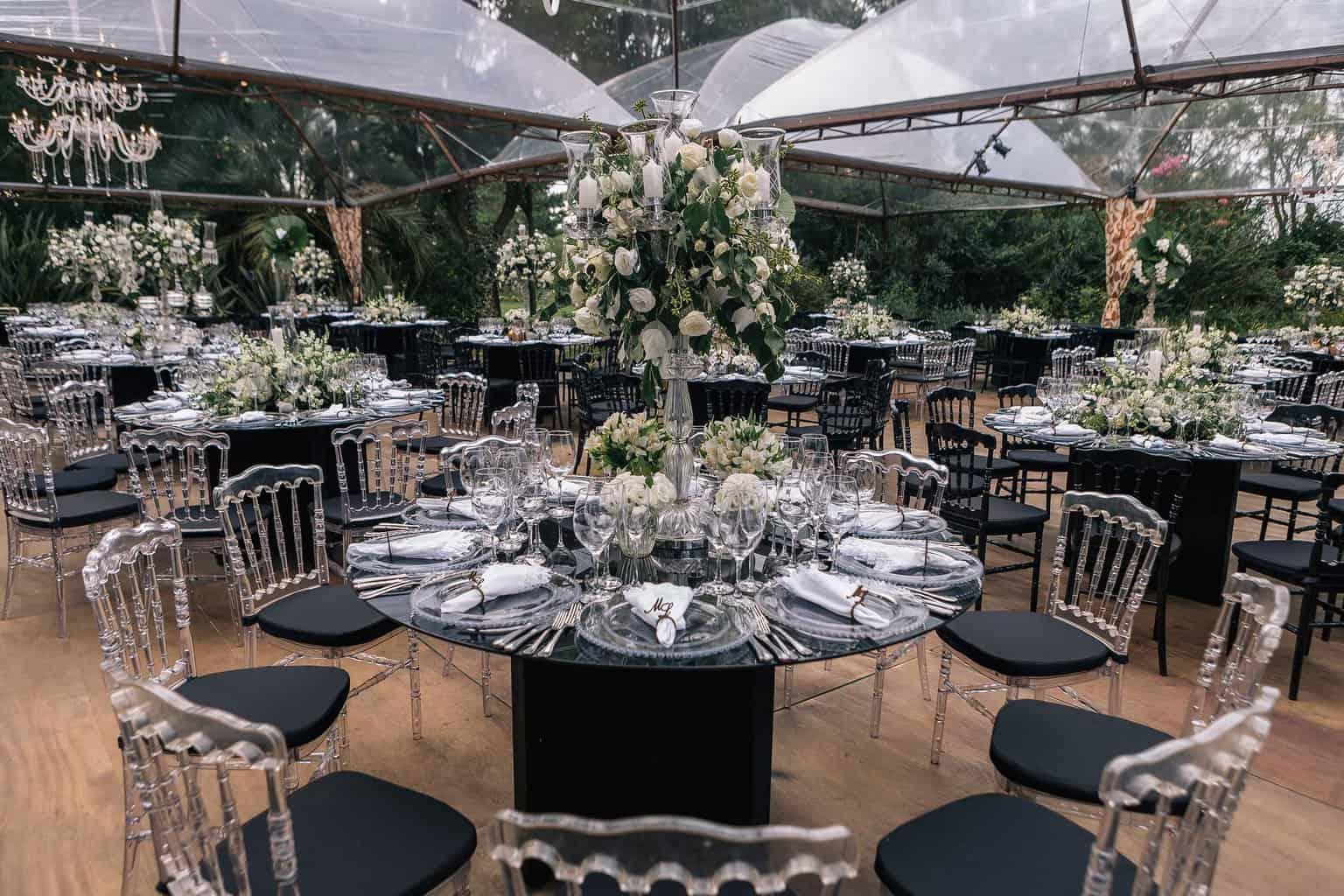 bolo-de-casamento-casamento-Marcela-e-Luciano-decoracao-da-festa2
