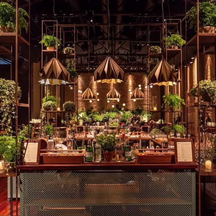 bothanica-paulista-decoração-de-casamento-foto-Helson-Gomes-e1548187014530