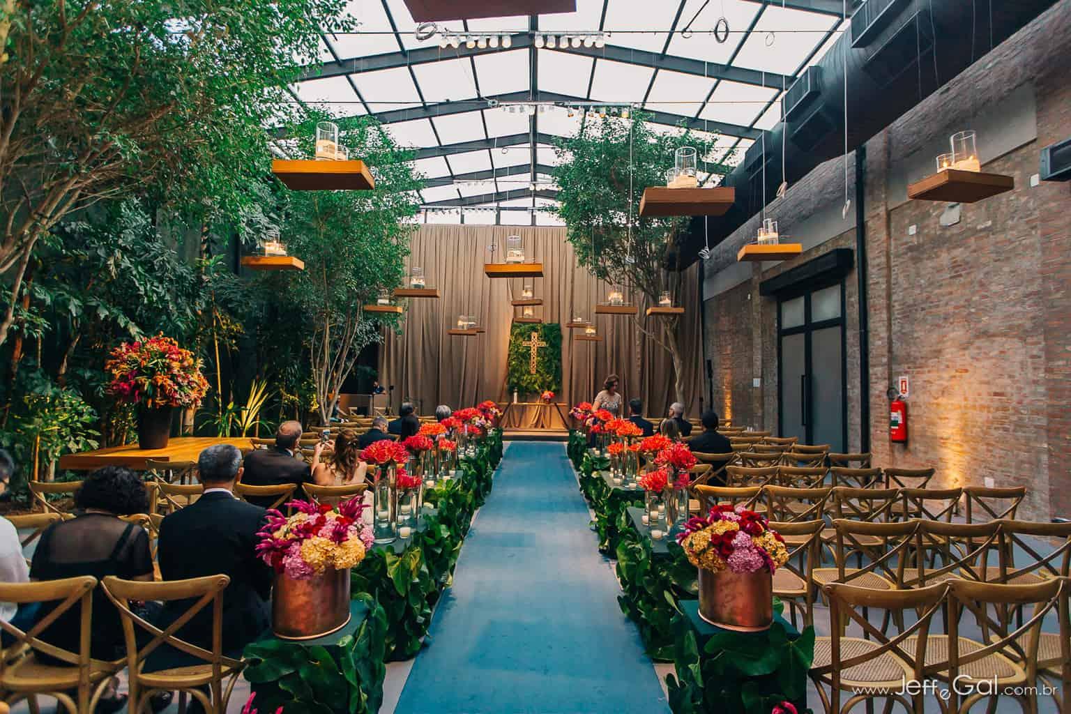 casamento-Beth-e-Daniel-cerimonia20