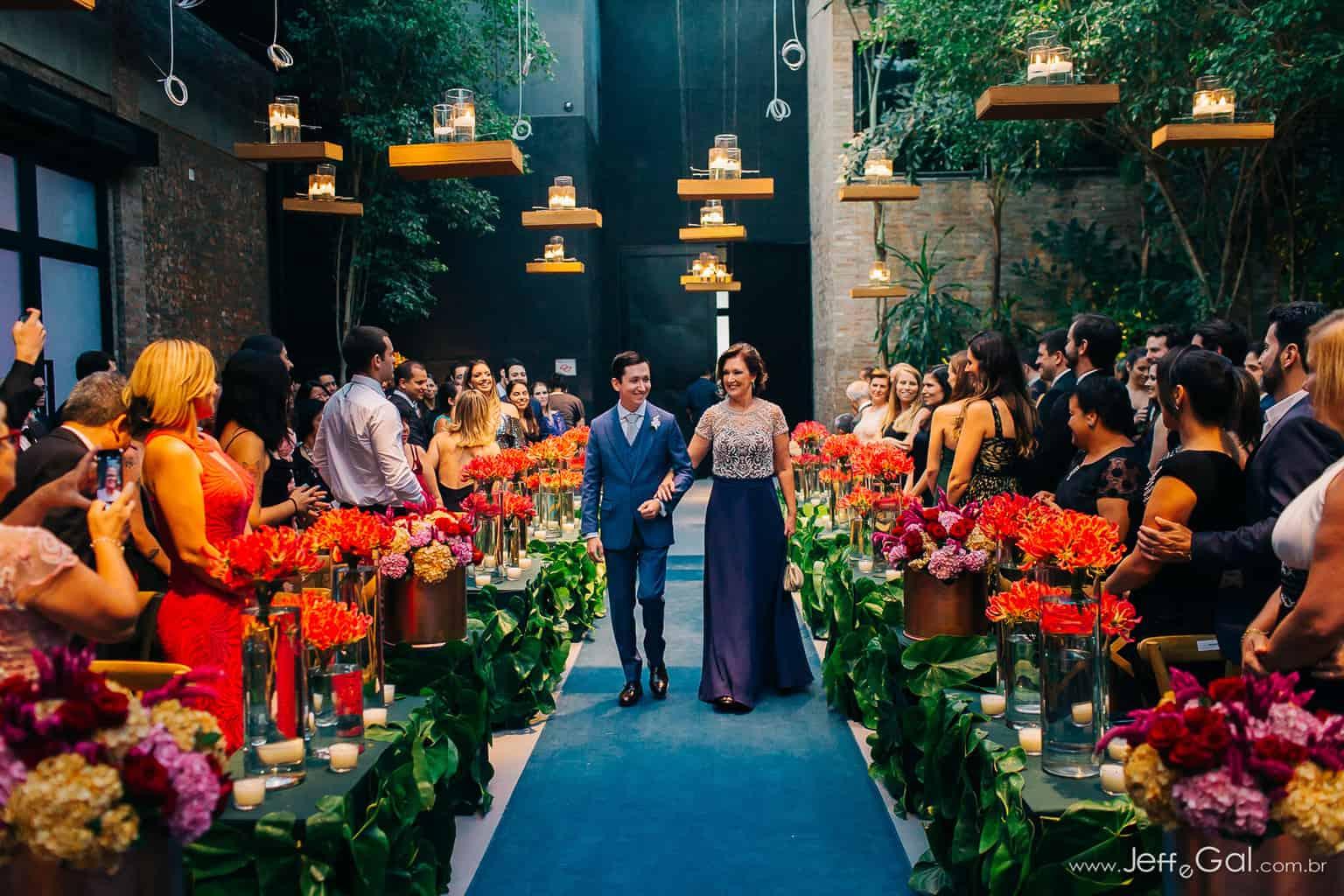 casamento-Beth-e-Daniel-cerimonia26