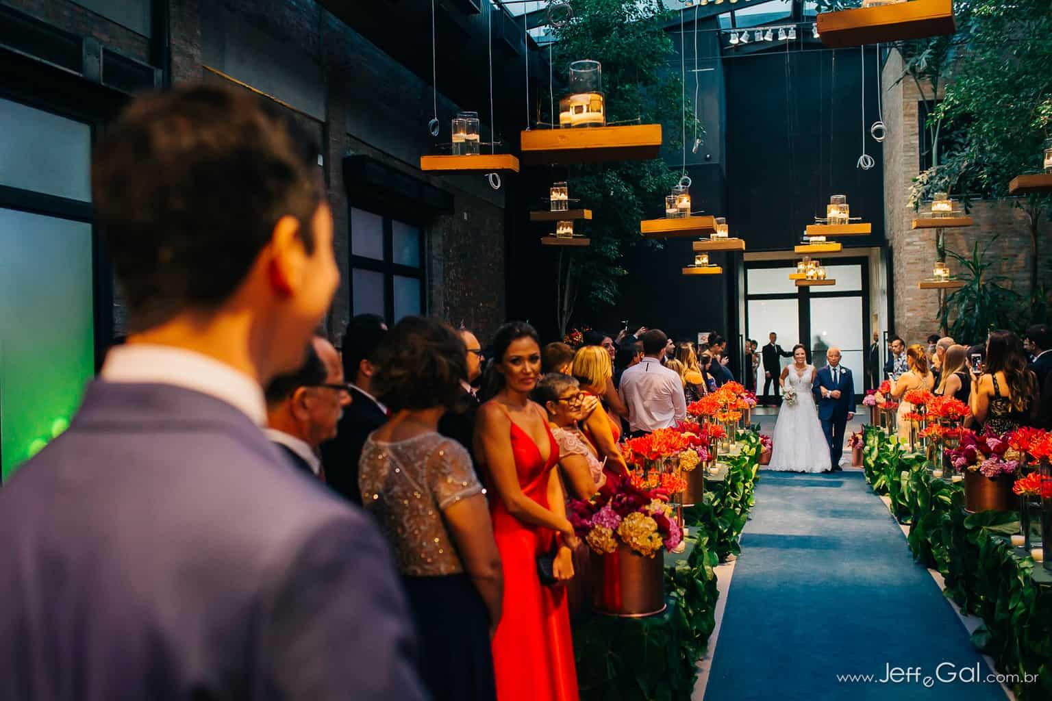 casamento-Beth-e-Daniel-cerimonia28