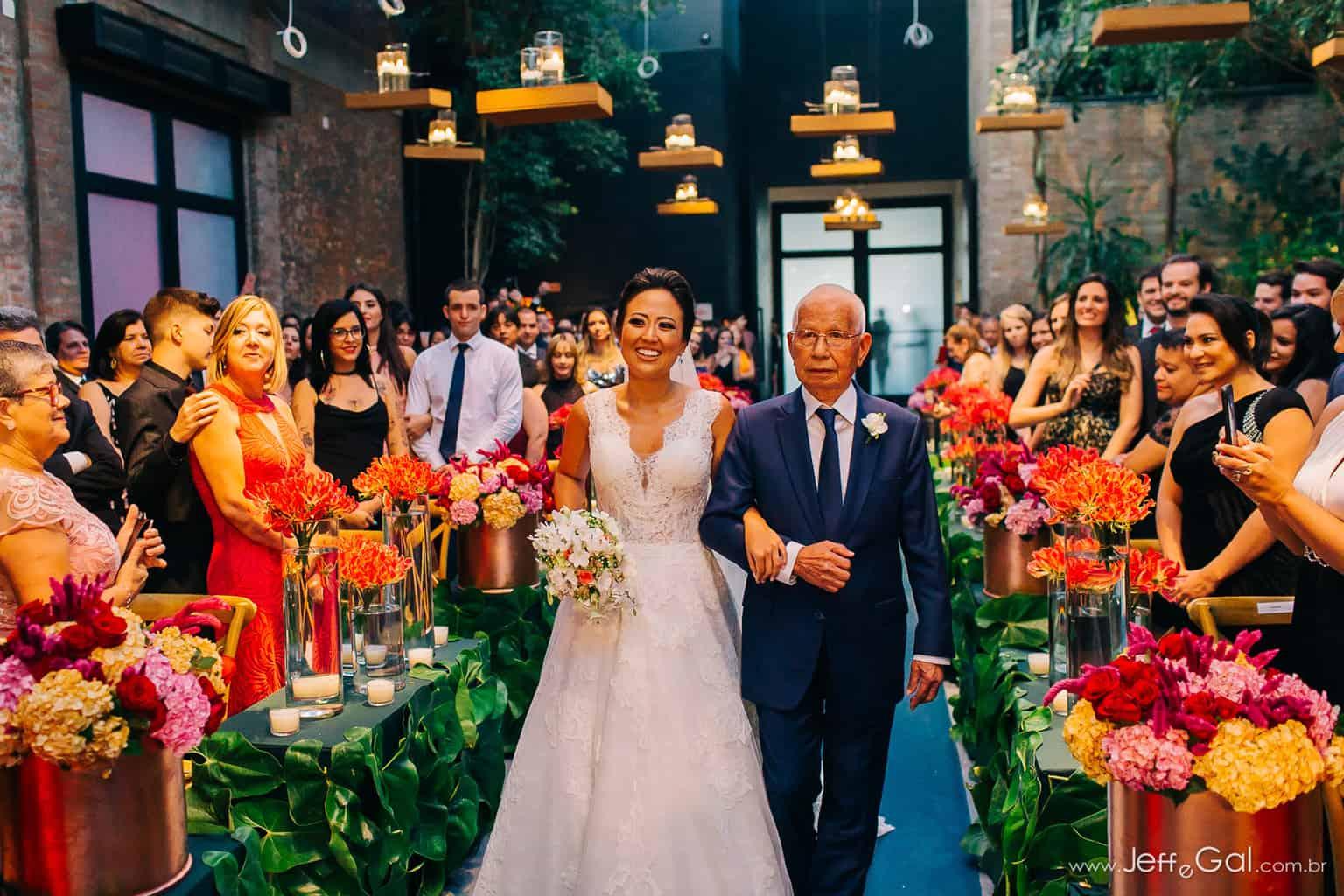 casamento-Beth-e-Daniel-cerimonia30