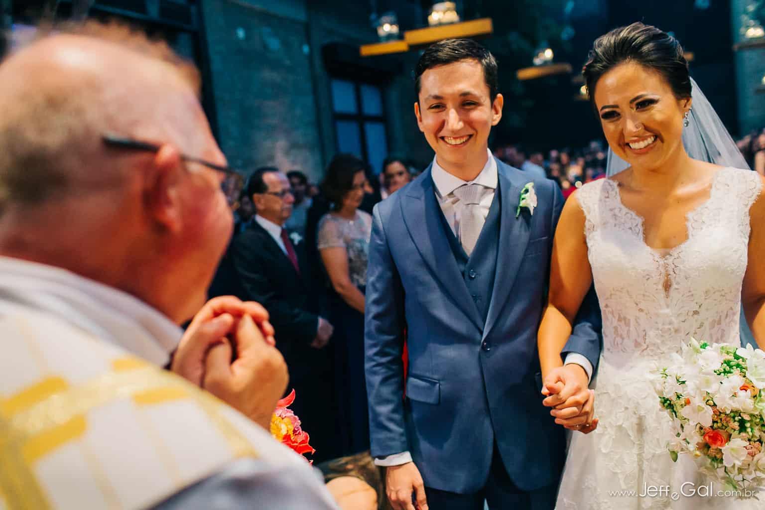 casamento-Beth-e-Daniel-cerimonia32