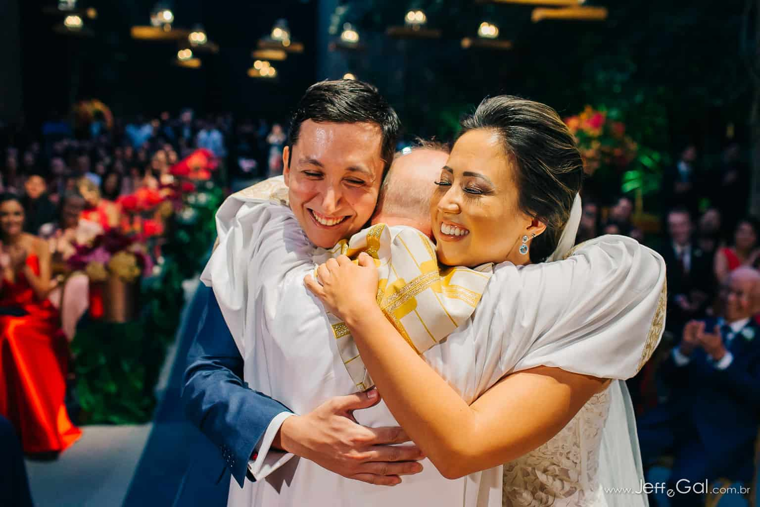 casamento-Beth-e-Daniel-cerimonia34