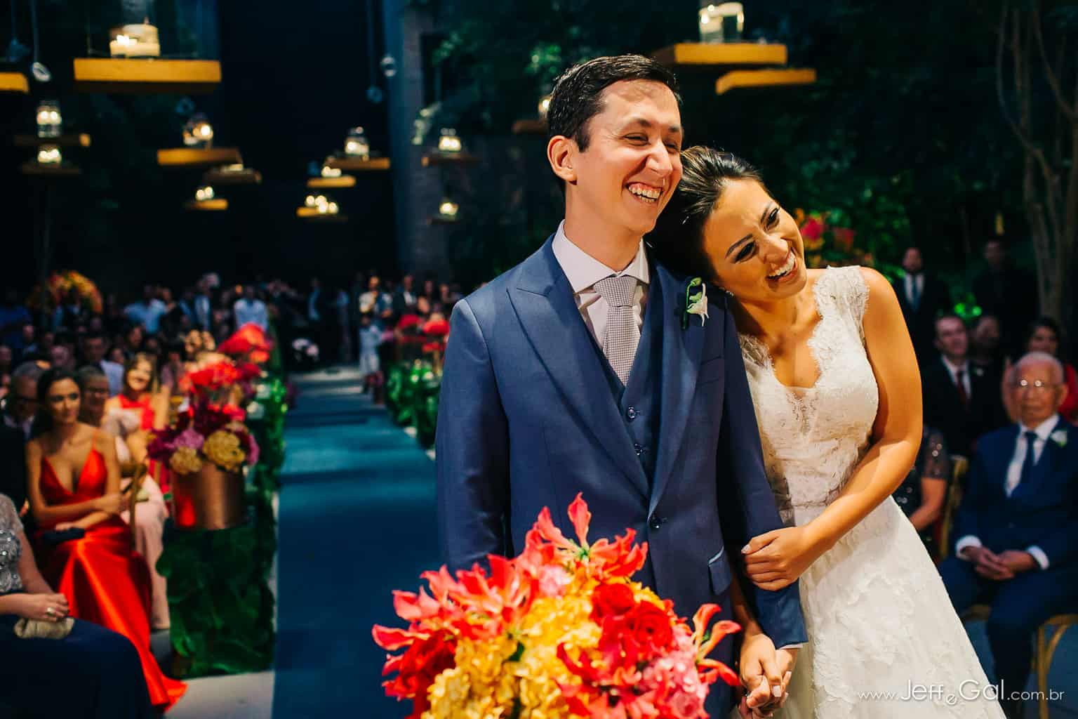 casamento-Beth-e-Daniel-cerimonia35