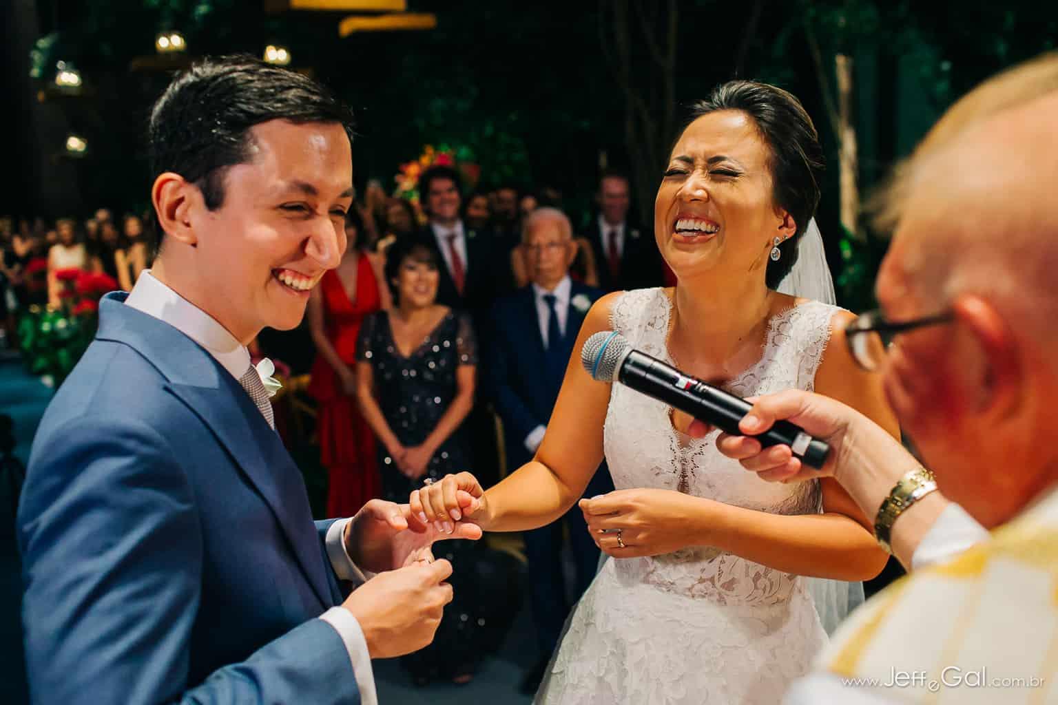 casamento-Beth-e-Daniel-cerimonia42