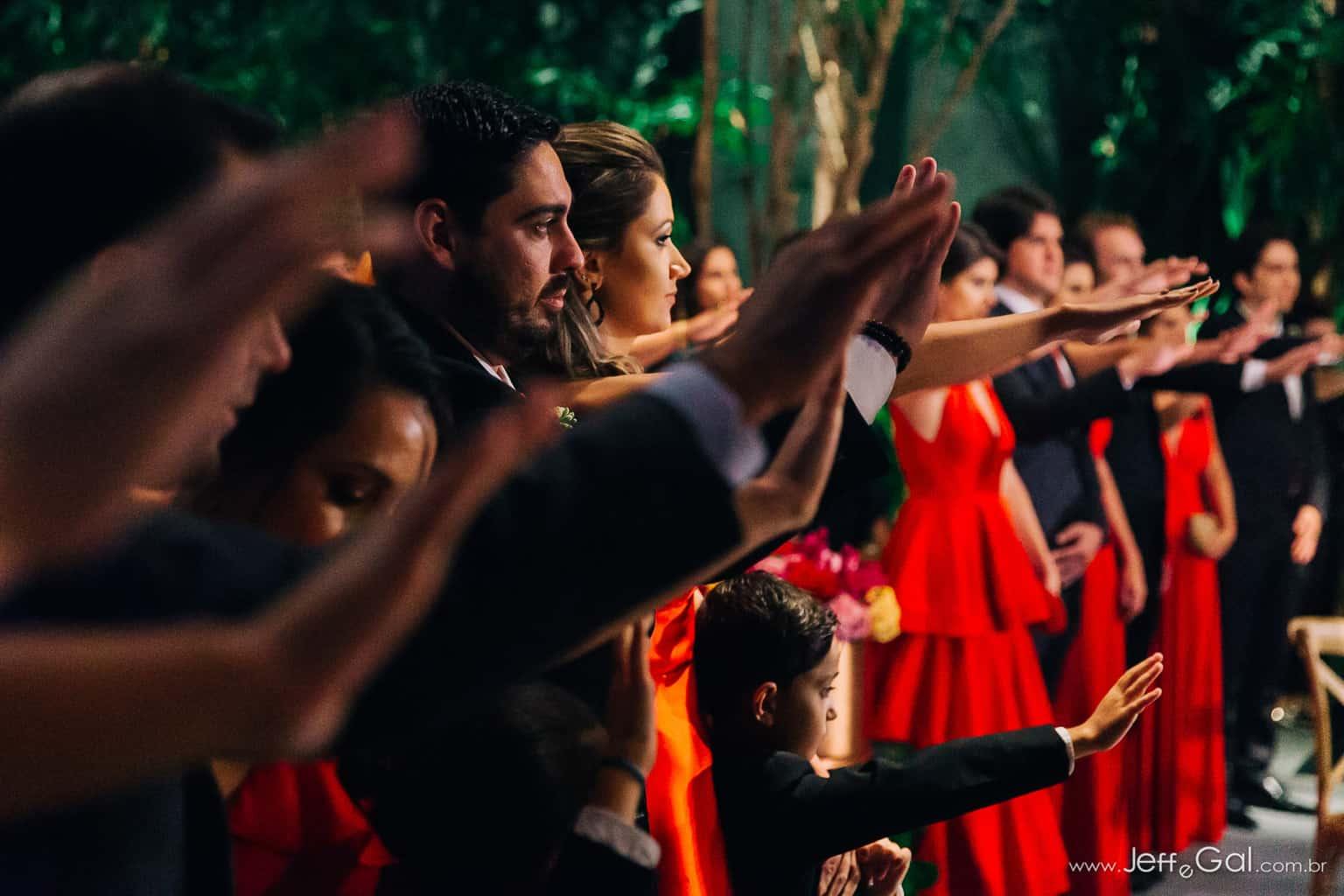 casamento-Beth-e-Daniel-cerimonia44