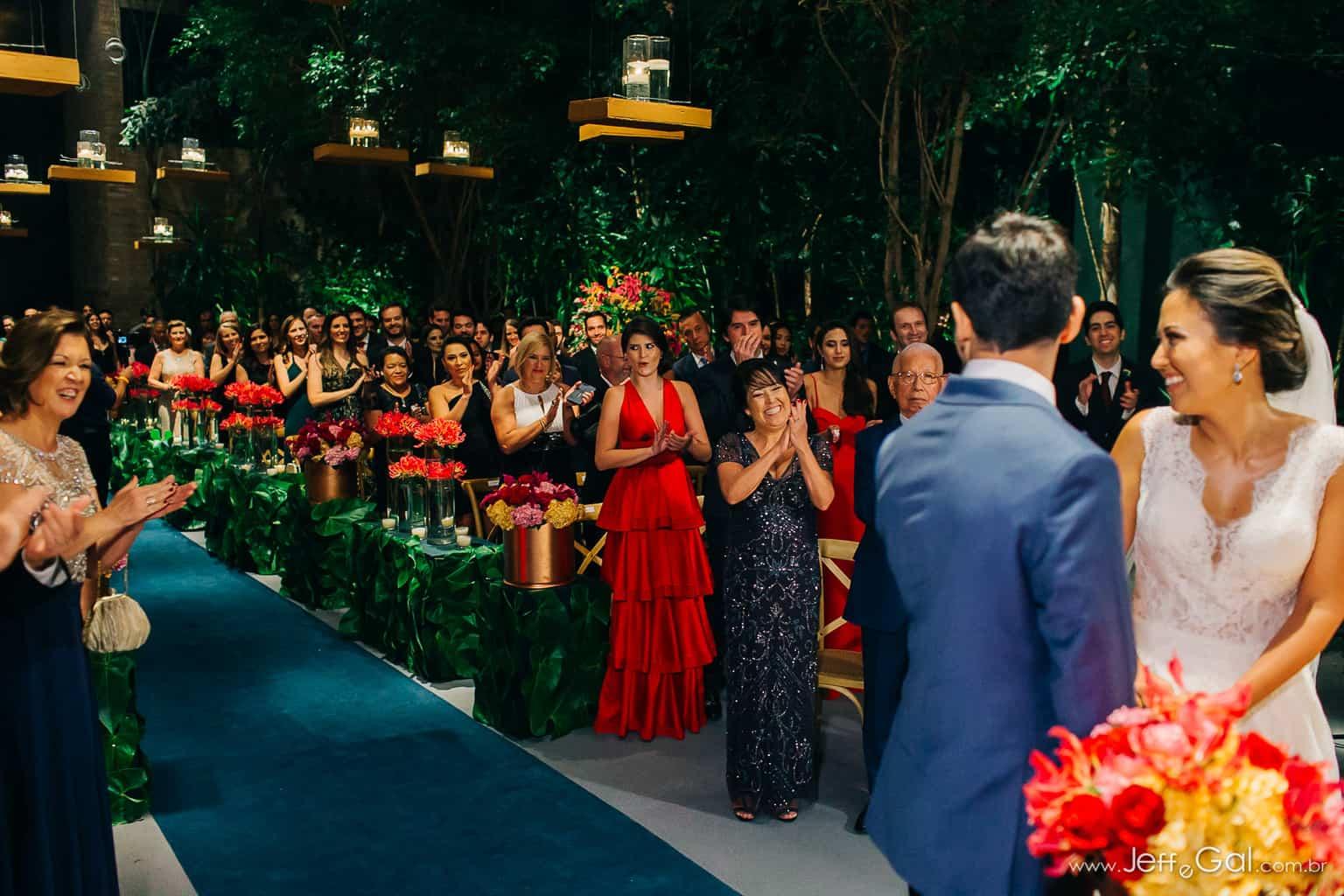 casamento-Beth-e-Daniel-cerimonia45