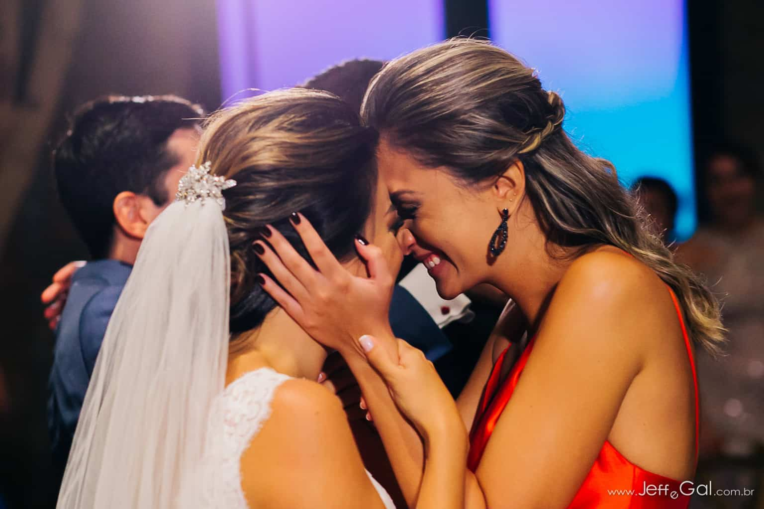 casamento-Beth-e-Daniel-cerimonia46