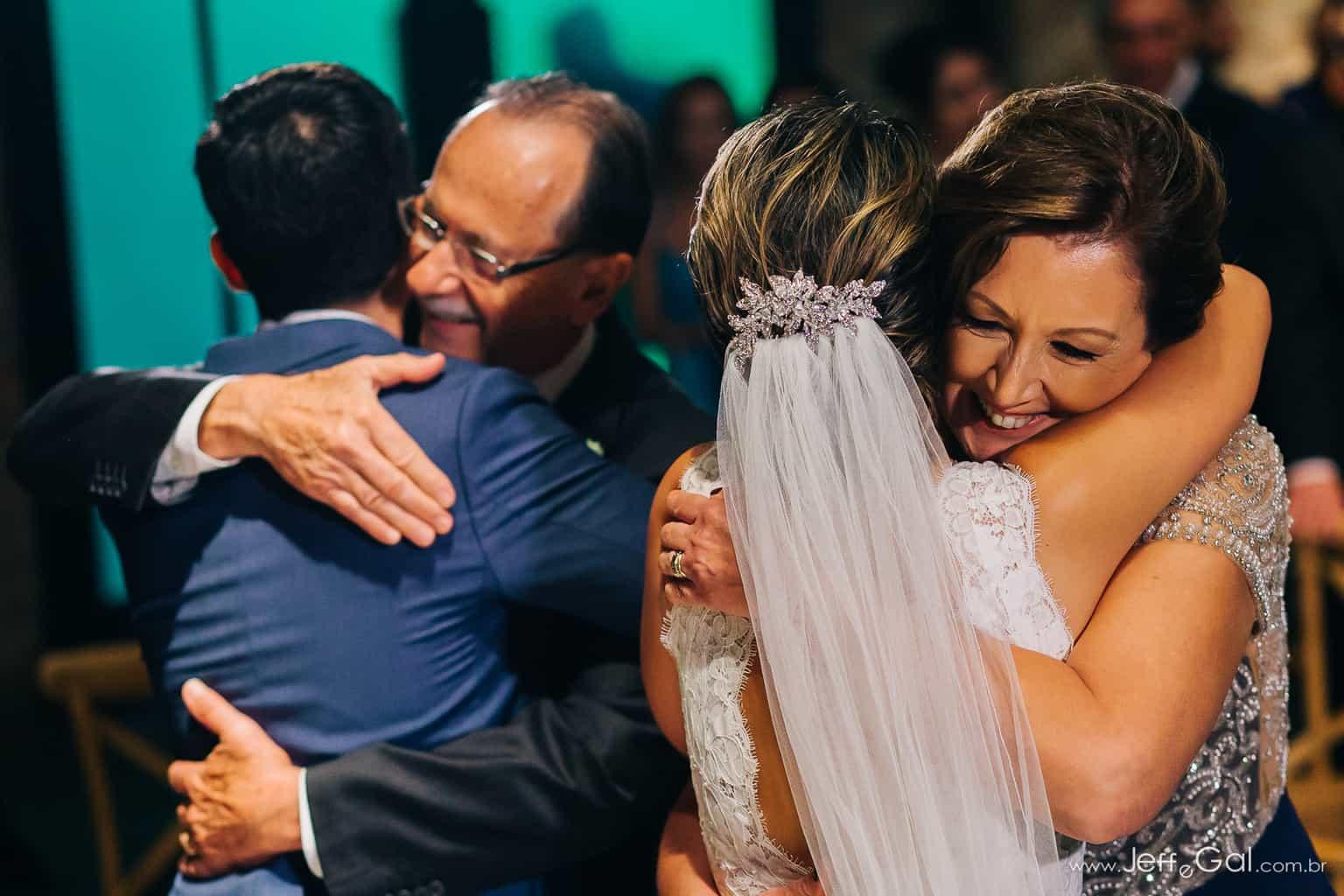 casamento-Beth-e-Daniel-cerimonia47
