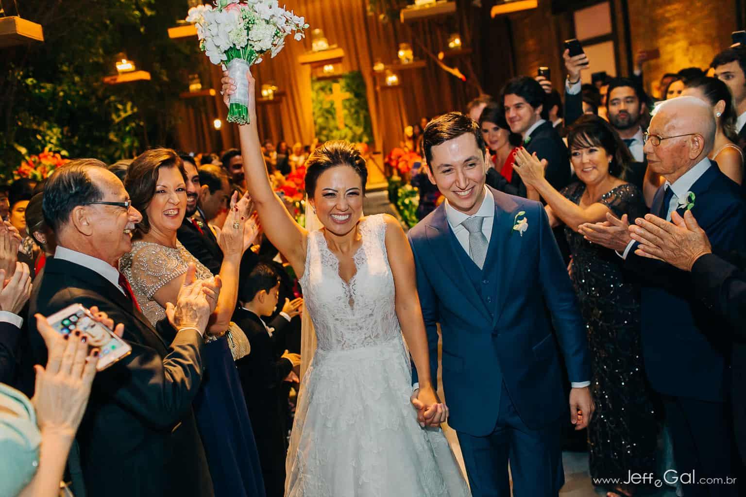 casamento-Beth-e-Daniel-cerimonia51
