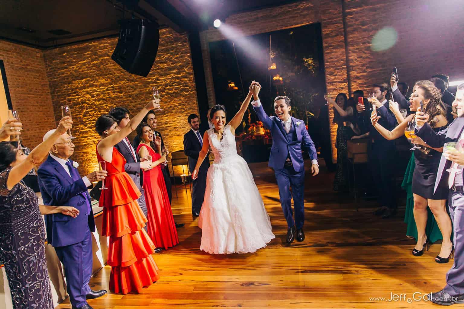casamento-Beth-e-Daniel-festa-de-casamento55