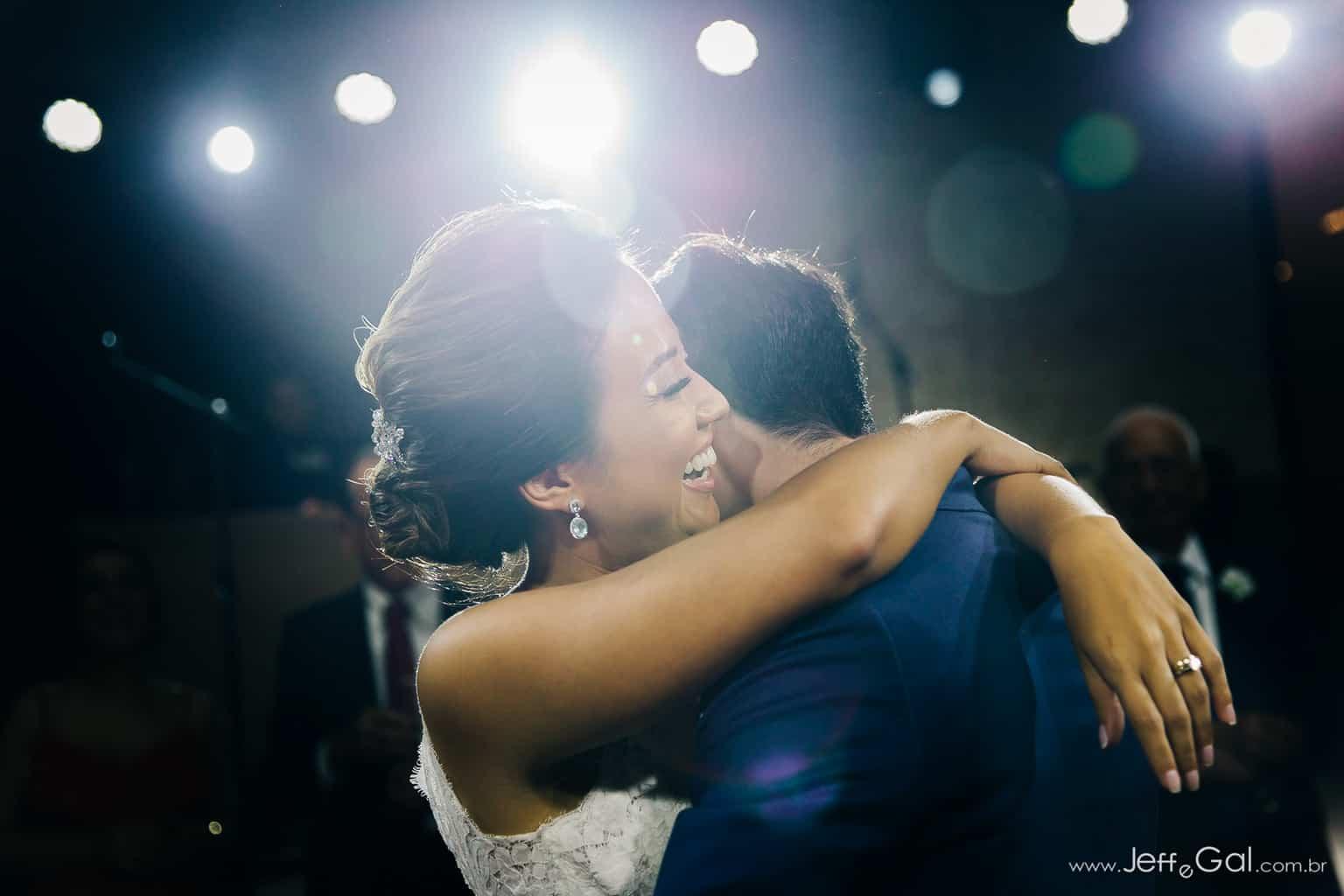 casamento-Beth-e-Daniel-festa-de-casamento57