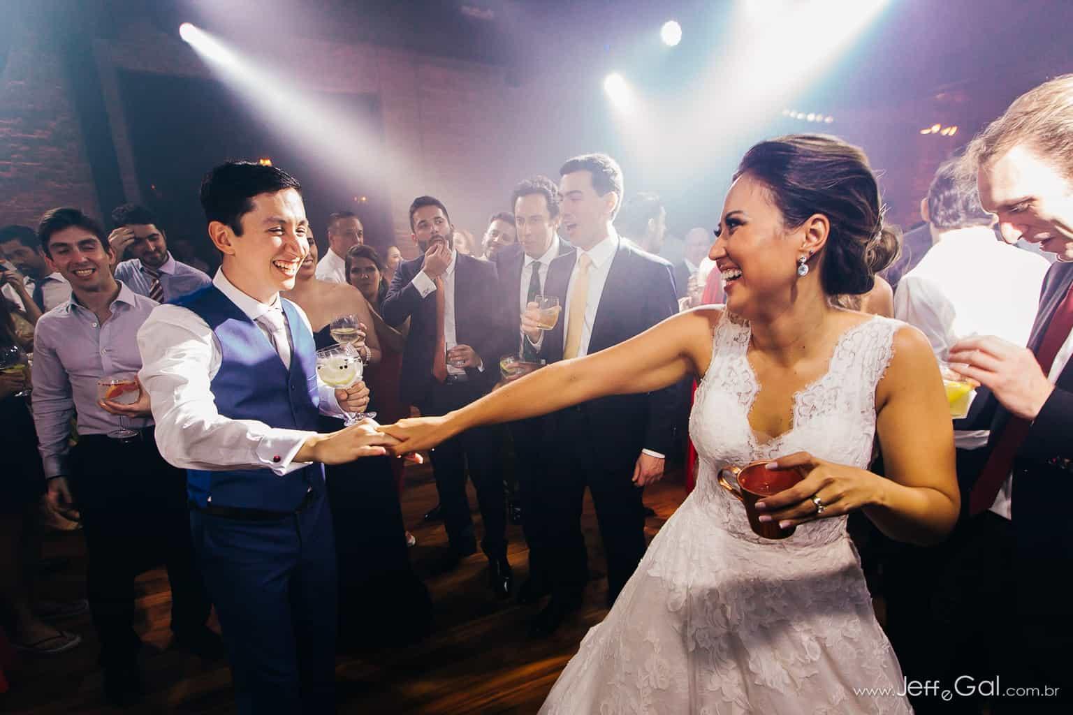 casamento-Beth-e-Daniel-festa-de-casamento61