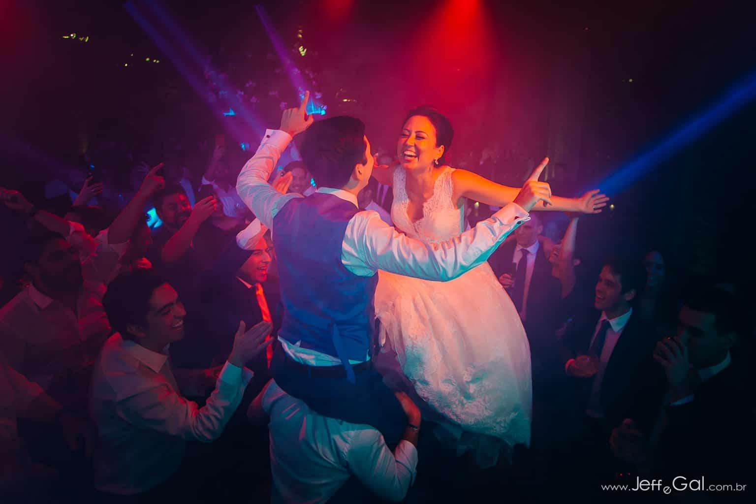casamento-Beth-e-Daniel-festa-de-casamento63