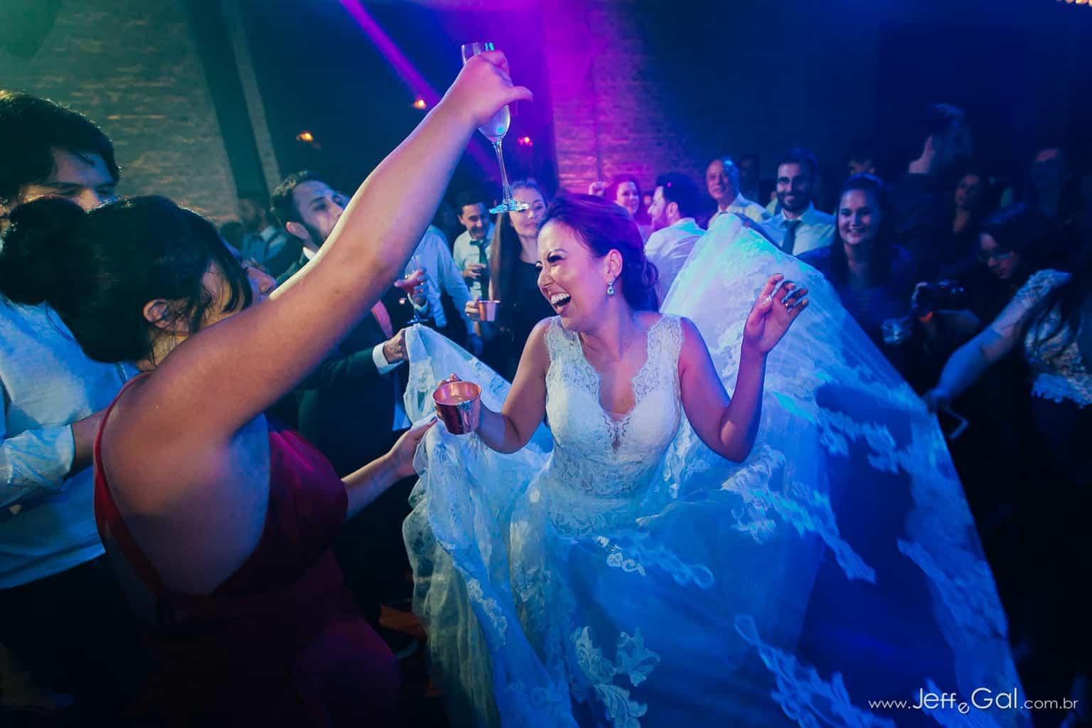 casamento-Beth-e-Daniel-festa-de-casamento65