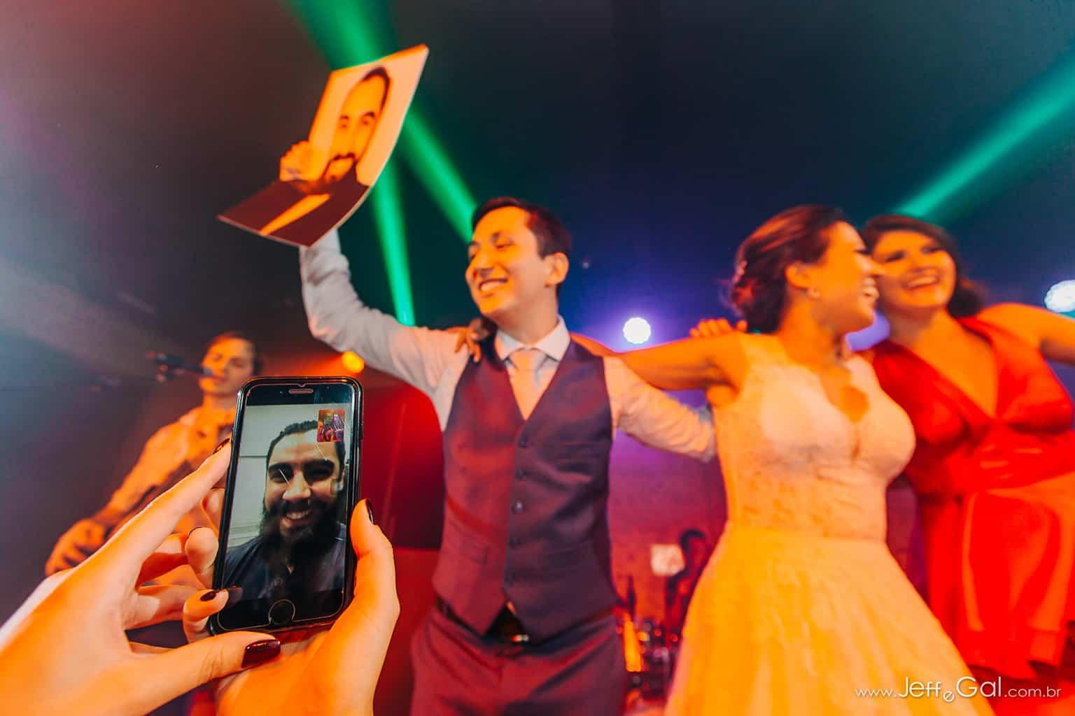 casamento-Beth-e-Daniel-festa-de-casamento69