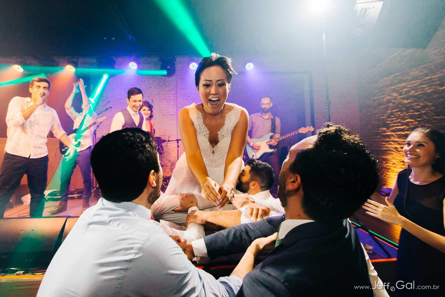 casamento-Beth-e-Daniel-festa-de-casamento70